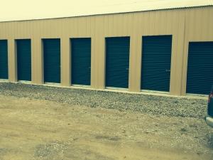 Hillview Storage