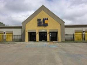 Uncle Bob's Self Storage - Houston - South Sam Houston Parkway East