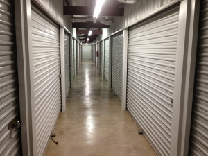 Ashley Storage - Hwy. 165 N - Photo 5
