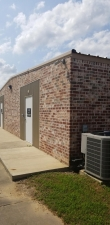Ashley Storage - Hwy. 165 N - Photo 4