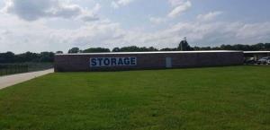 Ashley Storage - Hwy. 165 N - Photo 1