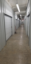 Ashley Storage - Hwy. 165 N - Photo 6