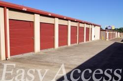 Picture of Preferred Mini Storage