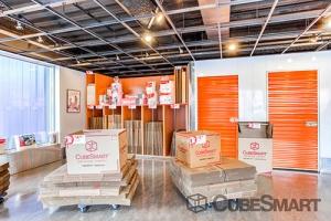 CubeSmart Self Storage - Queens - 33-24 Woodside Avenue - Photo 4