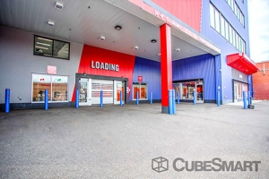 CubeSmart Self Storage - Queens - 33-24 Woodside Avenue - Photo 5