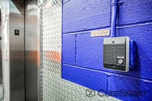 CubeSmart Self Storage - Queens - 33-24 Woodside Avenue - Photo 8