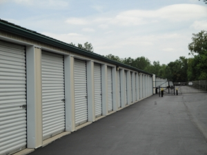 Picture of Wilson Road Storage