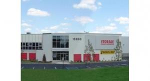 Michigan Storage Centers - 8 Mile - Photo 2