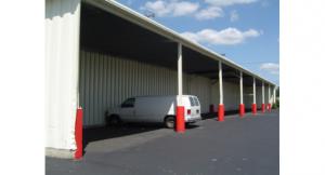 Michigan Storage Centers - 8 Mile - Photo 3