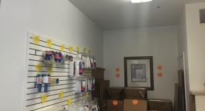 Michigan Storage Centers - 8 Mile - Photo 4