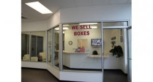 Michigan Storage Centers - 8 Mile - Photo 6