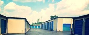 Westerville Mini Storage - Photo 2