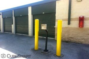 CubeSmart Self Storage - Jacksonville - 8421 Cheswick Oak Ave - Photo 5
