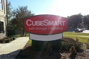 CubeSmart Self Storage - Jacksonville - 8421 Cheswick Oak Ave - Photo 2