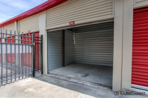 CubeSmart Self Storage - Orlando - 5301 N Pine Hills Rd - Photo 6