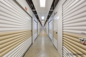 CubeSmart Self Storage - Orlando - 5301 N Pine Hills Rd - Photo 7