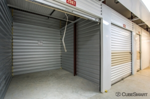 CubeSmart Self Storage - Orlando - 5301 N Pine Hills Rd - Photo 8