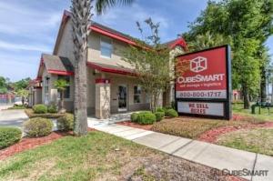 CubeSmart Self Storage - Orlando - 5301 N Pine Hills Rd Facility at  5301 N Pine Hills Rd, Orlando, FL