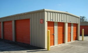 Personal Mini Storage - Orlando - 6325 Edgewater Dr - Photo 5
