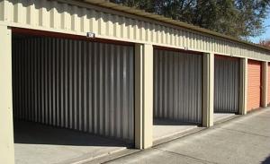 Personal Mini Storage - Kissimmee - 2581 Broadview Dr - Photo 4