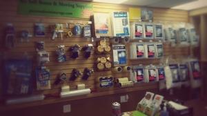 Personal Mini Storage - Kissimmee - 2581 Broadview Dr - Photo 6