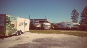 Personal Mini Storage - Kissimmee - 2581 Broadview Dr - Photo 7