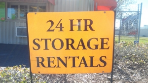 Personal Mini Storage - Kissimmee - 2581 Broadview Dr - Photo 8