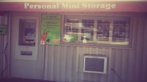Personal Mini Storage - Kissimmee - 2581 Broadview Dr - Photo 10