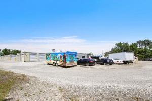 Personal Mini Storage - Apopka - 777 Piedmont Wekiwa Rd - Photo 5