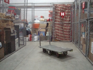 Personal Mini Storage - Leesburg - 1520 Us-441 - Photo 3