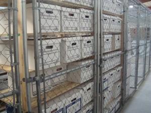 Personal Mini Storage - Leesburg - 1520 Us-441 - Photo 4