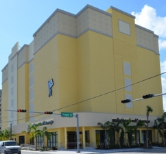 Safeguard Self Storage - Miami - Little Havana - Photo 2