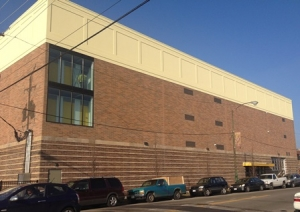Safeguard Self Storage - Chicago - West Rogers Park
