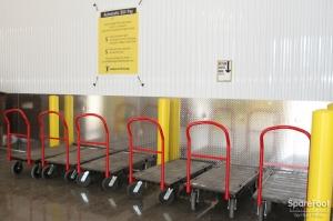 Safeguard Self Storage - Chicago - West Rogers Park - Photo 5