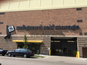 Safeguard Self Storage - Chicago - West Rogers Park - Photo 2
