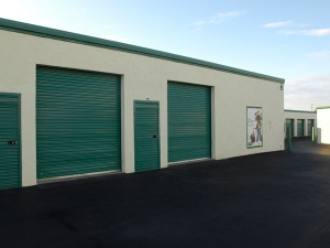 Extra Space Storage - West Palm Beach - Forest Hill Bl - Photo 2