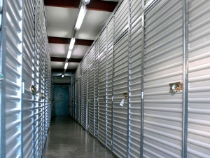 Extra Space Storage - West Palm Beach - Forest Hill Bl - Photo 10