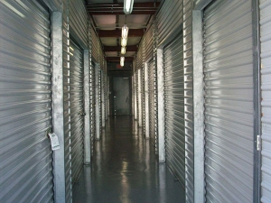 Image of Extra Space Storage - Miami - SW 72nd Street Facility on 8890 Southwest 72nd Street  in Miami, FL - View 3