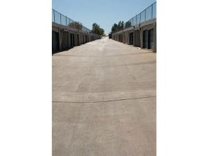 Extra Space Storage - Lakewood - W Mississippi Ave - Photo 2