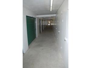 Extra Space Storage - Lakewood - W Mississippi Ave - Photo 3