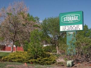Extra Space Storage - Lakewood - W Mississippi Ave - Photo 6