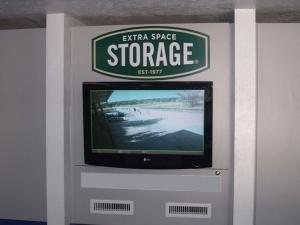 Extra Space Storage - Lakewood - W Mississippi Ave - Photo 7
