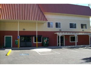 Image of Extra Space Storage - Campbell - East Sunnyoaks Ave Facility at 187 East Sunnyoaks Avenue  Campbell, CA