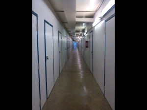Image of Extra Space Storage - Overland Park - Mastin Dr Facility on 7880 Mastin Drive  in Overland Park, KS - View 3