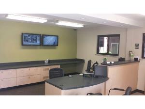 Image of Extra Space Storage - San Jose - Thornton Way Facility on 895 Thornton Way  in San Jose, CA - View 4