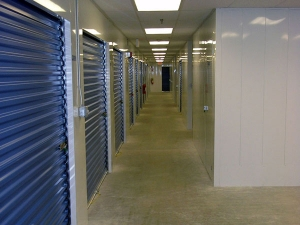 Extra Space Storage - Danvers - Popes Lane - Photo 2