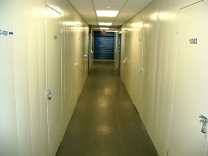 Extra Space Storage - Danvers - Popes Lane - Photo 3