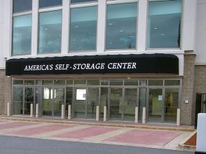 Extra Space Storage - Danvers - Popes Lane - Photo 7