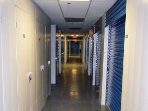 Extra Space Storage - Danvers - Popes Lane - Photo 10