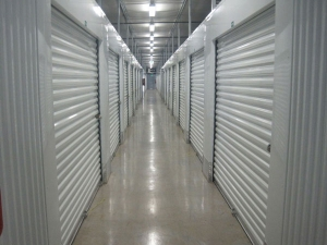 Image of Extra Space Storage - Lithonia - Panola Rd Facility on 2329 Panola Road  in Lithonia, GA - View 3